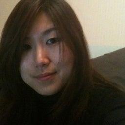 Ryanghee Kim