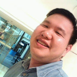 Joachim Tan