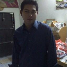Keng SawangRatchaburi
