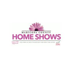 Maricopa County Home Shows
