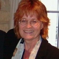 Heidi Walter