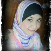 Lulu Huda