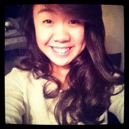 Christina Xian