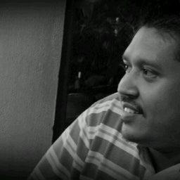 Muhd Arif