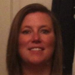 Lynn Burgan