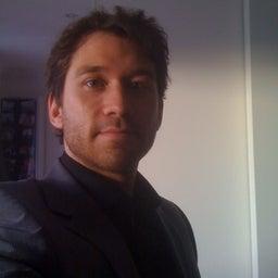 Francesco Pignatti