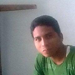 Azam Shekh