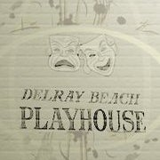 Delray Playhouse