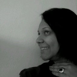 Regiane Pereira