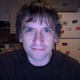John Ebbert
