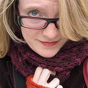 Ann Larie Valentine