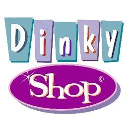 DinkyShop SG