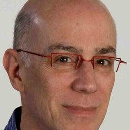 Dennis Scheyer