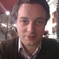 Moritz Adler