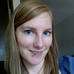 Heather Stoffels