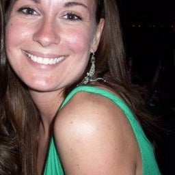 Megan Dinan