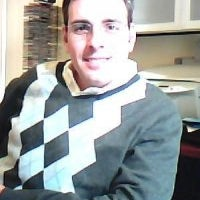 Robert Davidman