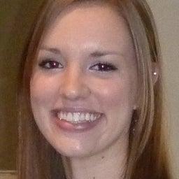 Megan Neely