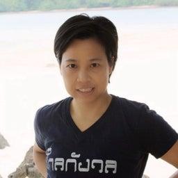 Sunisa P