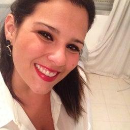Flavia Russo