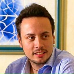 Luca Taiariol