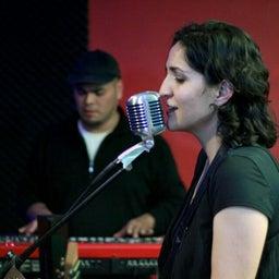 Karen Ceja