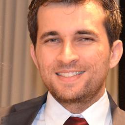 Bruno de Araujo
