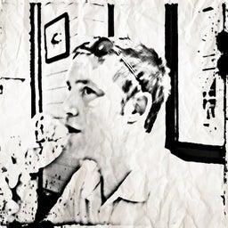 Erik Williamson
