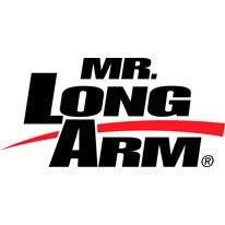 Mr. LongArm