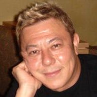 Hideki Onda
