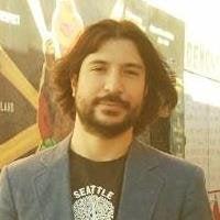 Steven Valdez