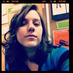 Katelyn Spedden