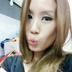 TingTing Xu