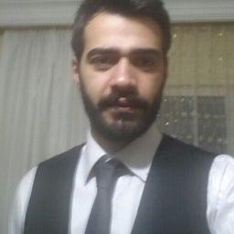Emir S.