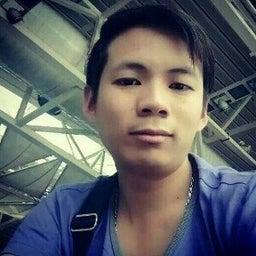 Kenneth Lai