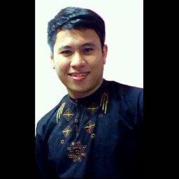 Iman Munandar