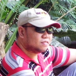 Ricky Garcia