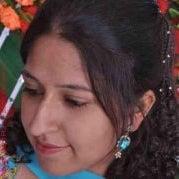 Ishleen Arora