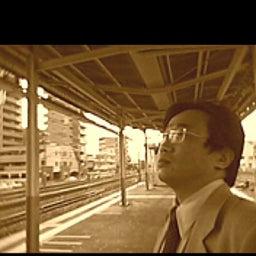 Keiichi Okamoto