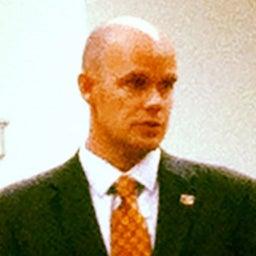 Rob Wiebusch