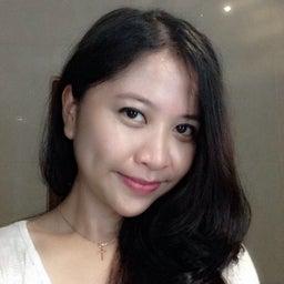 Jessica Jacinda