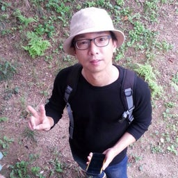 JeongJun yoon