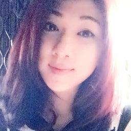 sheila liaw