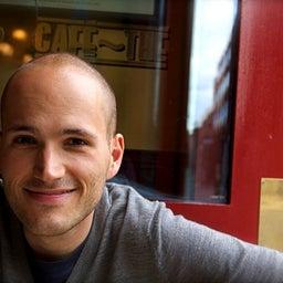Julien Theys