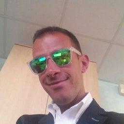 Emanuele Radice