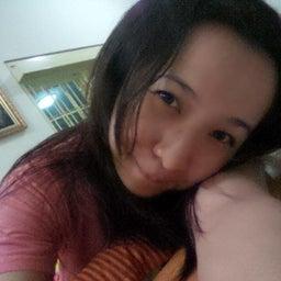 Yuzteen Nina
