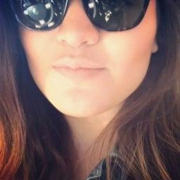Melly Ramirez