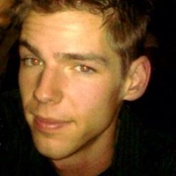 Brandon Mohan