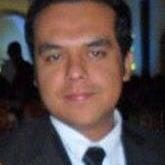 Deivid Jaramillo