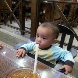 Ahsri Hamid